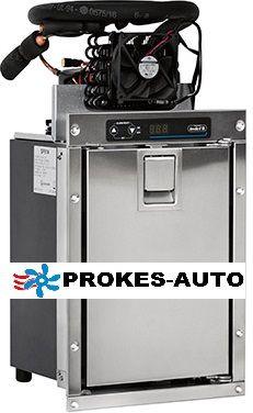 Indel B FM07 / 7L 12/24V ambulance refrigerator constant 4°C