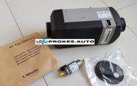 WEBASTO AT2000STC Diesel 12V 9032228 / 9031125