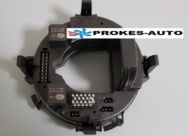 Control Unit 24V Hydronic L2 - 35 251818540011 Eberspächer