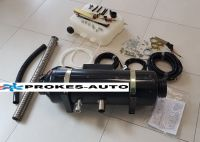 Heating Planar 9D / 8kW / 12V SB3910 / 3910
