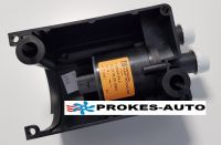 Water pump pre-mounted D5WSC 24V Eberspächer 252118250000 / 7.02054.44.0