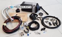AT2000STC Petrol 12V + driver + extension set