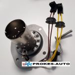 Webasto Burner insert AT2000 / S Diesel 24V 65788 C / 1322648 A