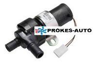 Circulation pump U4846 12V