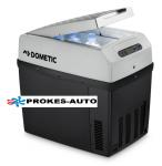 DOMETIC TROPICOOL TCX 35 12/24//230V