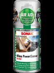 Air Aid antibacterial SONAX 100ml
