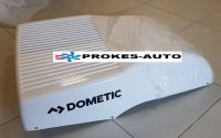 Dometic top cover air conditioner FreshJet 1100 / FJ1700 / FJ2200