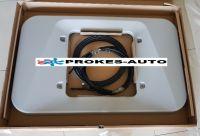 Universal Kit 1 CoolAir RTX1000 / RTX2000 / 9100300085 / 9100300151 Dometic