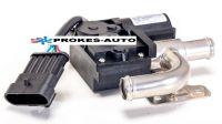 Proportional valve 24V