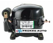 Compressor Aspera NE6210GK - EMBRACO NEK6210GK, MBP-R404A 220-240V