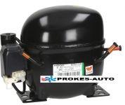 Compressor Aspera NE9213GK - EMBRACO NEK6213GK, MBP-R404A 220-240V