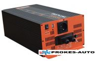 Voltage converter Vechline 3000W pure sine wave