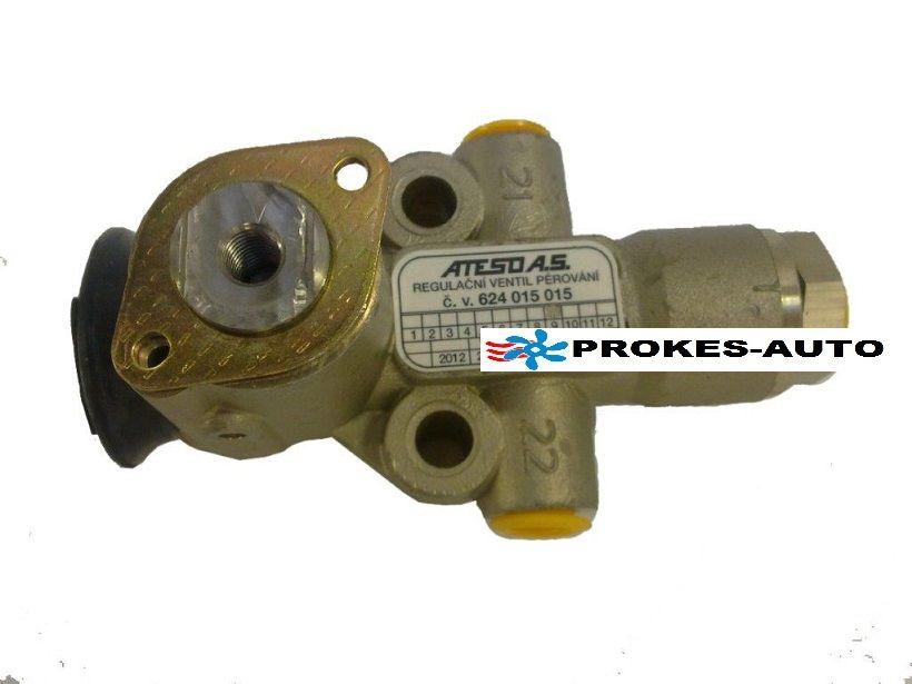 Shock control valve IVECO KAROSA 624015015 / 5001840408 / D9098200 / E4436241022 BRANO - ATESO