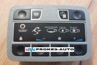 Control panel ReasfriAgro INV-126309