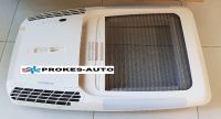 Dometic FreshLight 2200 / 2200W Air conditioning for caravans
