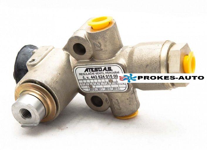 Control valve 624015102 BRANO - ATESO