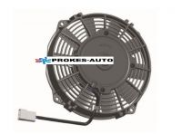 Axial fan SPAL 12V VA14-AP11 / C-34S (190 mm)