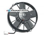 Axial fan SPAL 12V VA02-AP70 / LL-40A