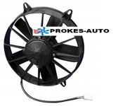 SPAL fan VA03-BP70/LL-37S 24V / 280mm / push