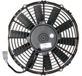 SPAL fan VA11-AP7/C-29A 12V 255mm suction