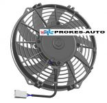 Fan universal suction diameter 225 mm 12V 10 blades VA07-AP12