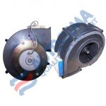 Evaporator Fan Hispacold OEM 5300066