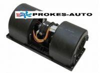 Evaporator fan radial Spal 002-A46-02 12V