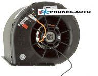 Evaporator Fan Radial Spal 007 A42-32D / 12V / RPA3VCB