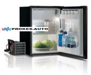 VITRIFRIGO C42L / 42L / 12-24V / 110-240V external cooling unit