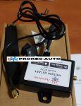 GSM-Modem BINAR / GSM-Modem Qstart