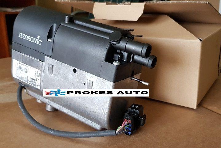 Hydronic water heaters D4WSC 12V Eberspacher 252257050000 / 252257 Eberspächer