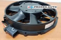 Fan Axial VA89-BBL309-94A 305mm Suction 24V