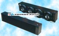 Universal Condensers block K 65 - 12V / 8,5kW