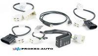 USB Diagnostics AUTOTERM - PLANAR / BINAR / TEPLOSTAR