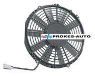 Fan universal suction diameter 255 mm 12V VA11-AP8