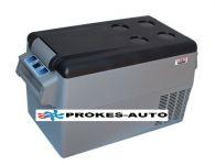 V35CF Portable compressor refrigerator 35L -20°C 12/24/230V