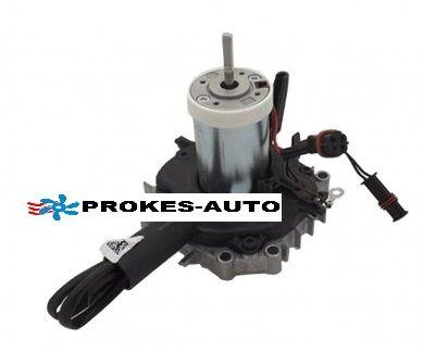 Webasto Air Top 2000STC Blower Motor Drive Assembly Diesel 12V 9032300