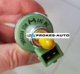 Webasto DP30 fuel dosing pump 24V 9012869C