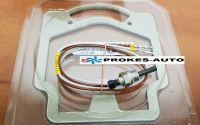 Glow Pin & Gasket 24V Hydronic M-II M8 / 10 / 12