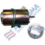 FAN MOTOR CARRIER SUTRAK 24V 280210015
