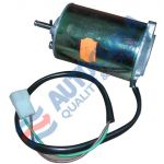 FAN MOTOR CARRIER SUTRAK 24V 280210021