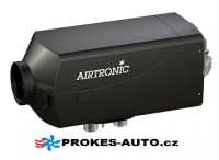 Eberspächer Heating Airtronic S2 Commercial D2L 12V