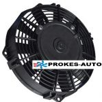 Fan SPAL universal 12V pushing diameter 190mm VA14