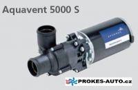 Webasto U4854 Aquavent 5000S 24V water pump