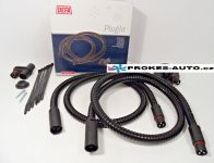 DEFA Universal Comfort Kit INTERNAL CONNECTION CABLE WIRING SET 460766