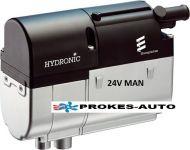 Water Heater Hydronic D5WSC 24V MAN TGA / TGX / TGS 81.61901-6169