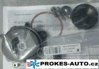 Parts Flowtronic 5000 252488992610 Eberspächer