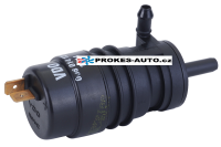 VDO Water pump for Resfriar and ResfriAgro 12V