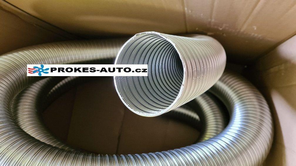 Webasto Heater Exhaust Pipe 70mm 479721 / 1321568A