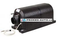 Boiler Nautic Compact 10L
